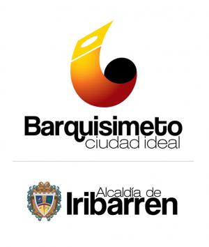 Barquisimeto Ciudad Ideal: la nueva identidad corporativa de la Alcaldía de Iribarren