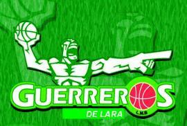 Guerreros de Lara.JPG