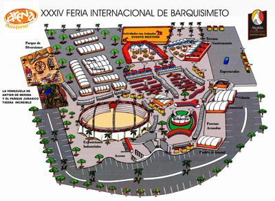 master plan XXXIV feria2.jpg