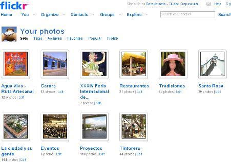 flickr_sets.JPG
