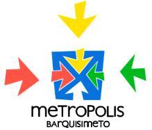 metropolisbqto.JPG