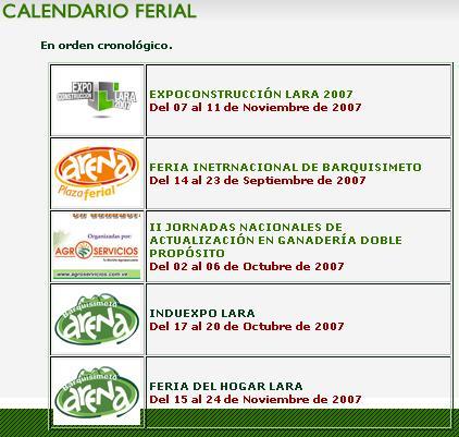 calendarioferial.JPG