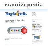 esquizopedia.jpg