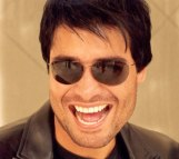 chayanne.jpg