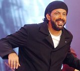 juanluisguerra.jpg