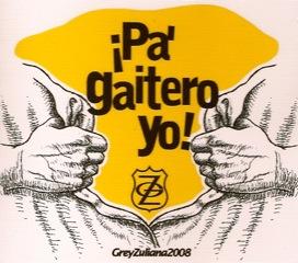 Pa Gaitero Yo