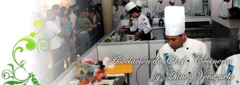 I Seminario de adiestramiento culinario