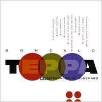 Gonzalo Teppa