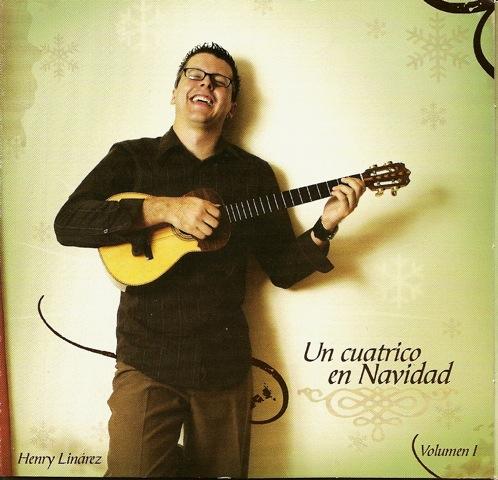 Henry Linarez