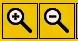 Botón Acercar/Alejar