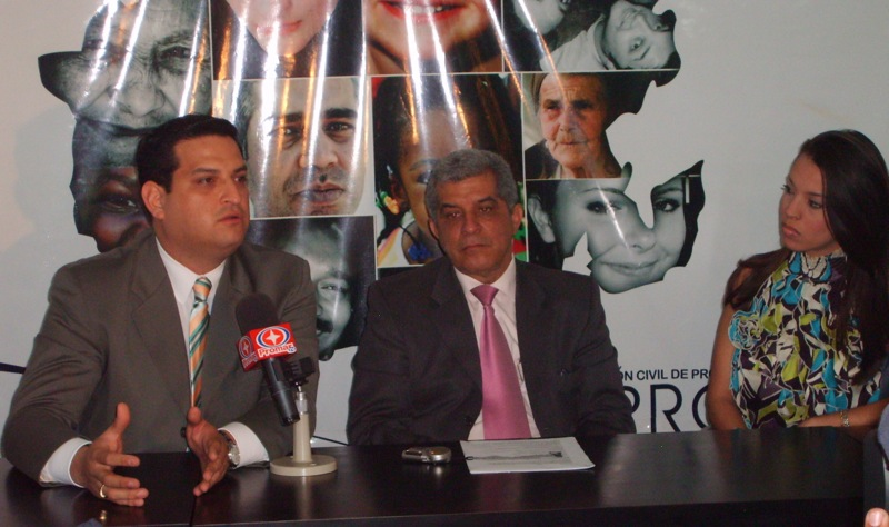 Expoempleo 2009