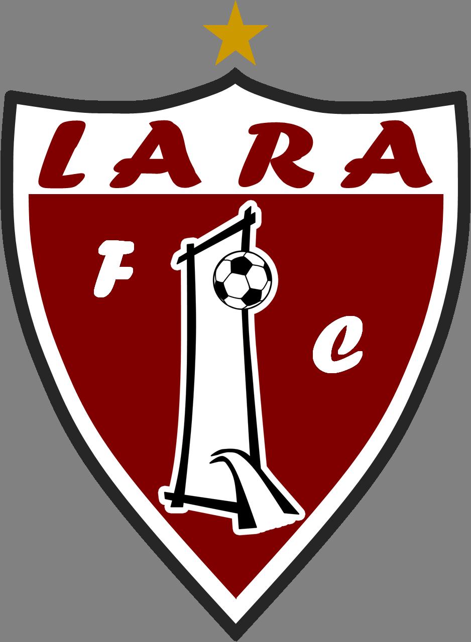 Escudo Lara FC