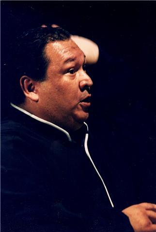 Gerardo Herrera