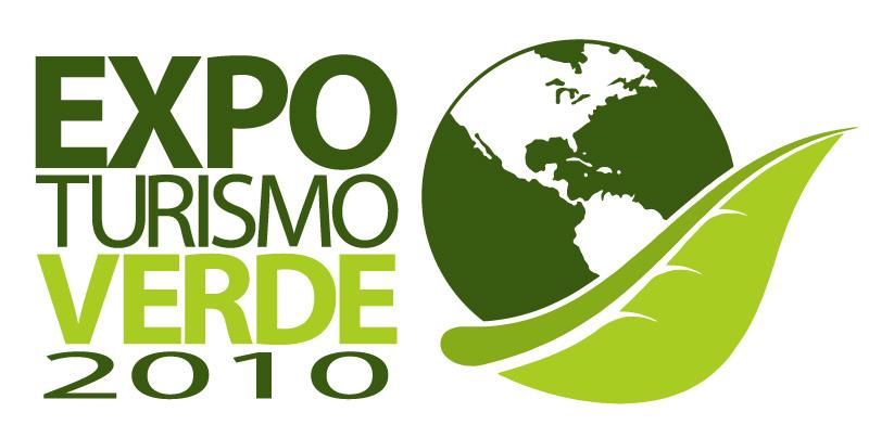 Expo Turismo Verde 2010