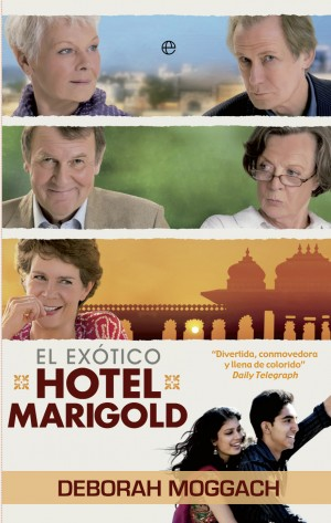 el-exotico-hotel-marigold-9788499707921