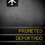 prometeo-deportado-poster