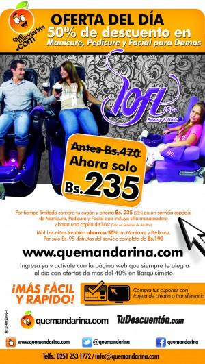 QM 4x26 01 loft spa