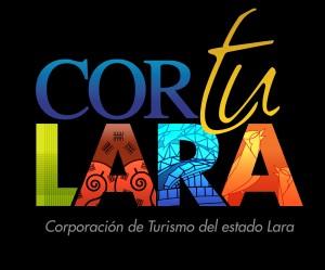 cortulara1