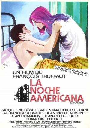 la_noche_americana