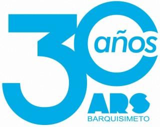 Ars_30_años1-320x254