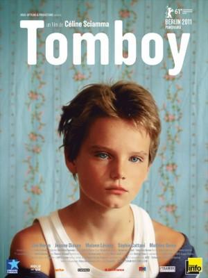 affiche-tomboy