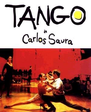 tango,2