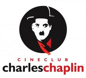 Logo Chaplin para prefiles de facebook, twitter