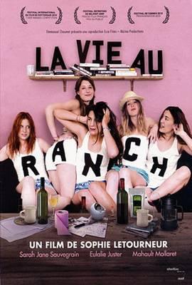 la_vida_en_el_rancho