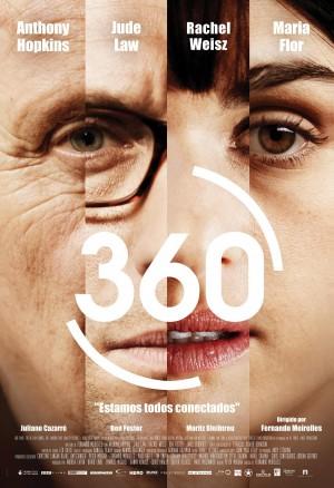 360-Poster-frikarte