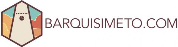 Logo de Barquisimeto