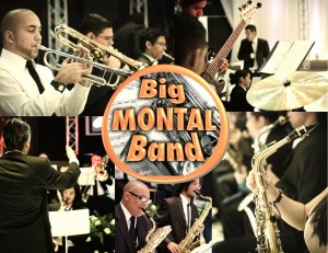 Big Montal Band