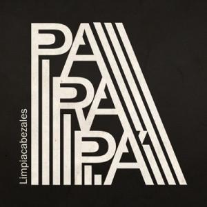 parapa-square