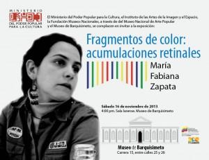 INVITACION FRAGMENTOS2