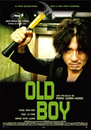 Oldboy (1)
