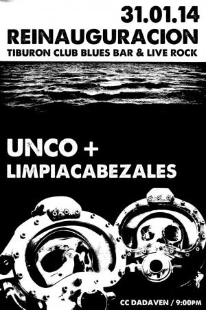 uncocabezales-31-copia (1)