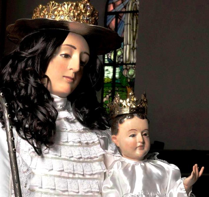 Barquisimeto.com | Conoce los pormenores de la carrera Divina Pastora