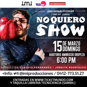 NoQuieroShow-Variable1