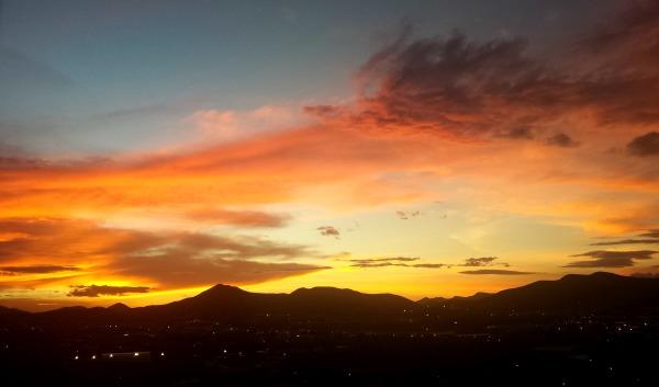 Imagen cortesía de Carlos Antequera.