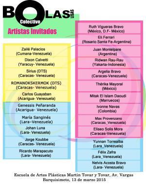 Invitadosblanco1