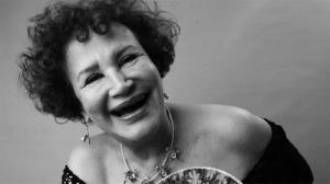 La primera actriz Tania Sarabia recibirá un homenaje en vida por sus cuarenta años de trayectoria artística.