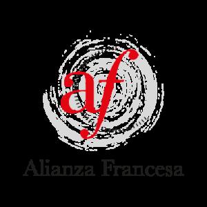 alianza-francesa-vector-logo-400x400