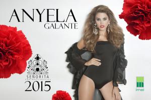 Anyela Galante Ficha