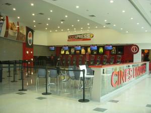 Cápsula-informátiva-Cines-Unidos-tiene-casi-200-pantallas-en-Venezuela