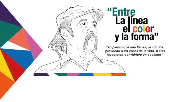 DISEÑO PRINCIPAL-ENTRE LA LÍNEA, EL COLOR Y LA FORMA