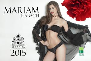4 MARIAM HABACH