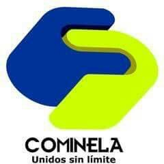COMINELA