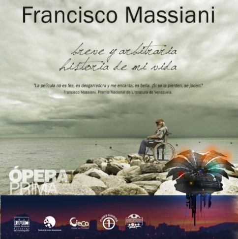Massiani