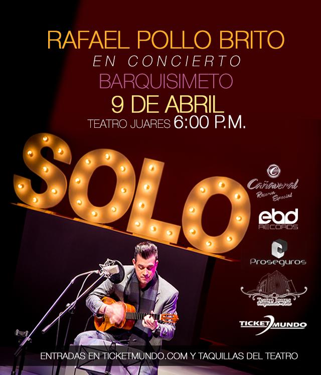Rafael Pollo Brito