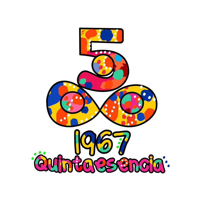 Quintaesencia 1967
