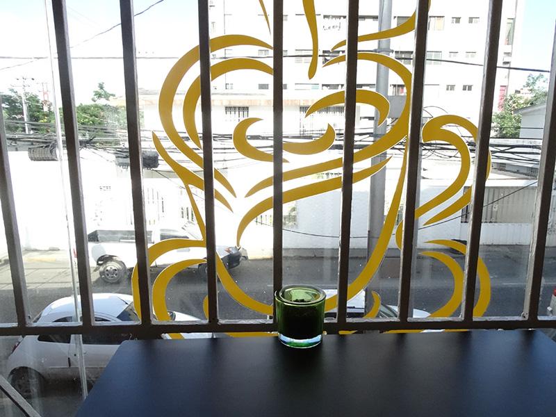 Amorino Café